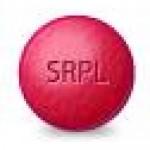 Avanafil 100 mg. (Stendra, Avagra)