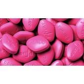 Generic viagra for women 100 mg LOVEGRA