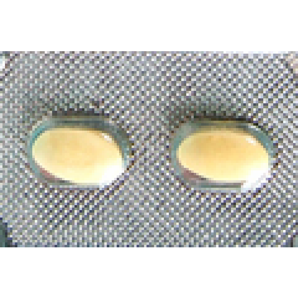 cialis jelly 20mg cialis 8 cpr