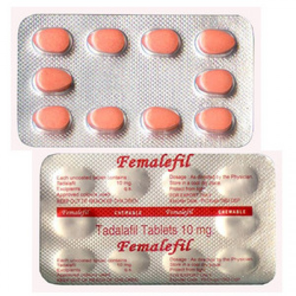 seroquel prolong beipackzettel 50mg