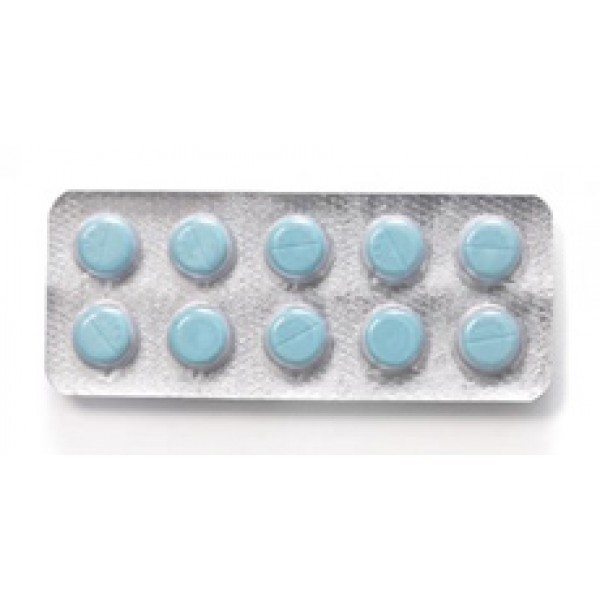 Trazodone 100 Mg