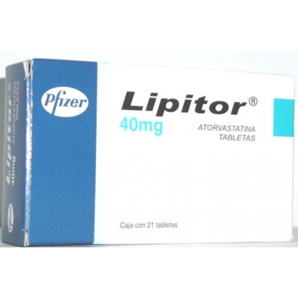 Cialis and lipitor