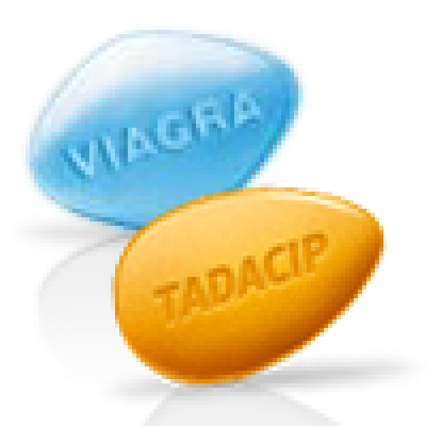Cialis Viagra Packs