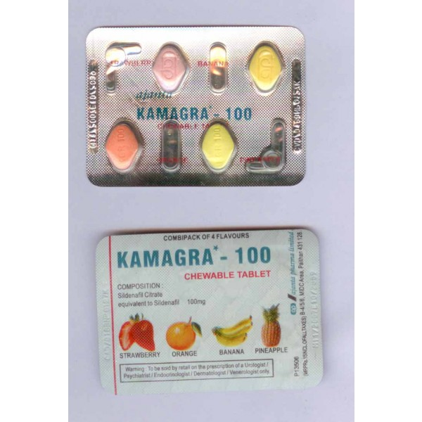 indian viagra tablets names