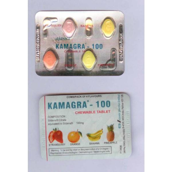 Viagra kamagra online