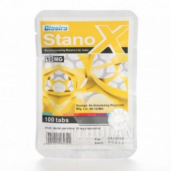 euro generic stanozolol