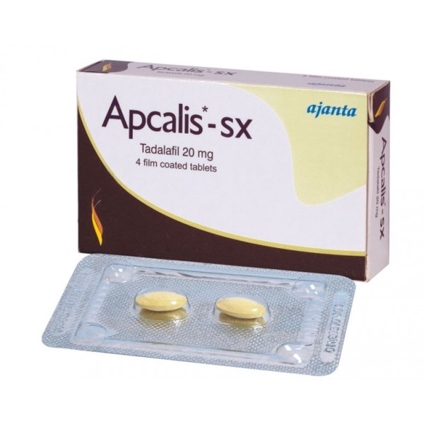 Cialis generique pharmacie