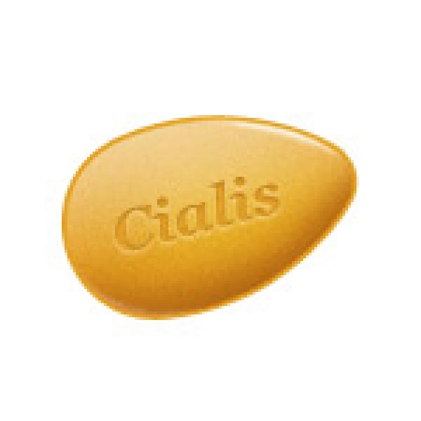cialis 20 mg dosage