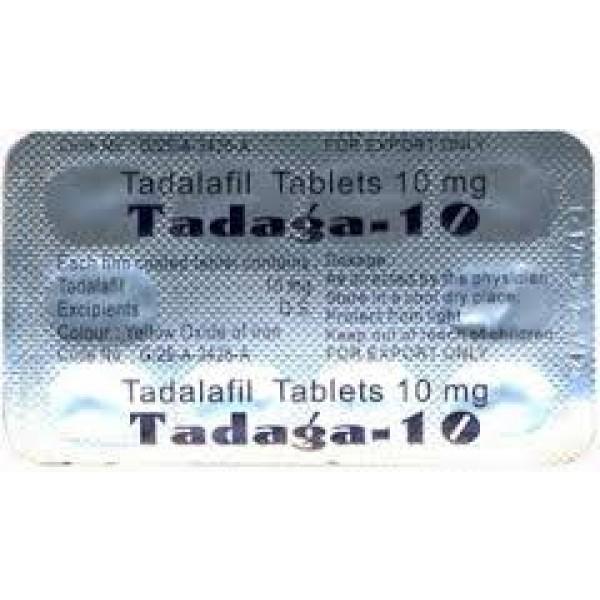 Acheter Cialis 10 mg Générique En Ligne