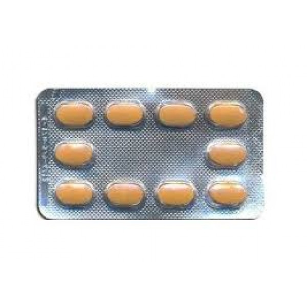 cheap generic cialis 1