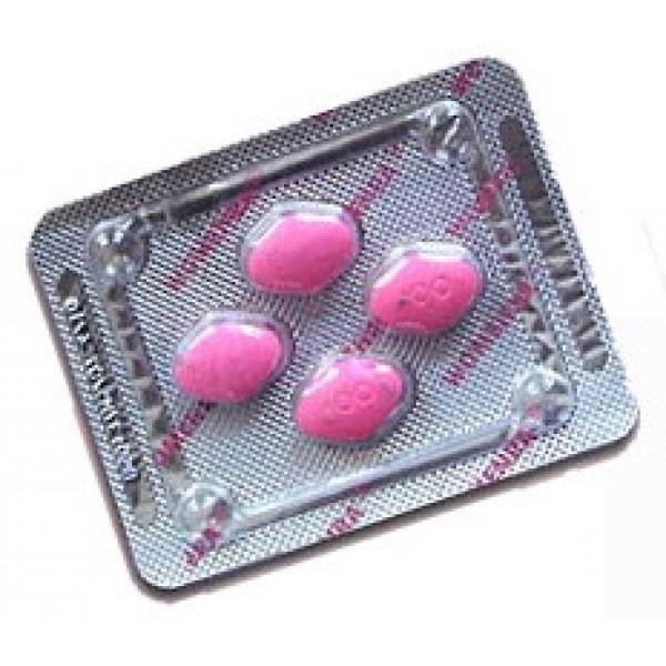 Viagra x plus