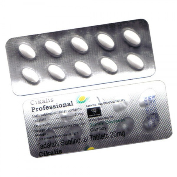 valtrex cost for prescription