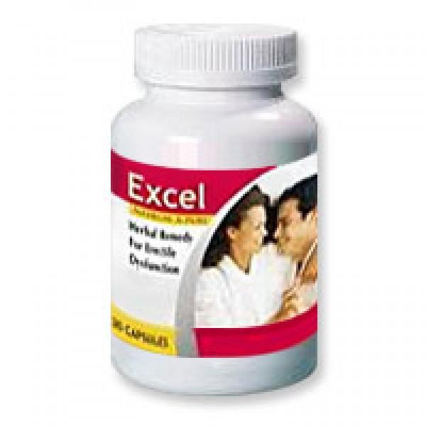 Comprar Viagra online em farmacia - Blog de Farmcia Portugal