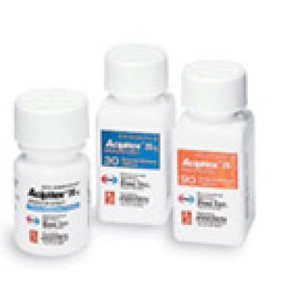 aciphex ec 20 mg price