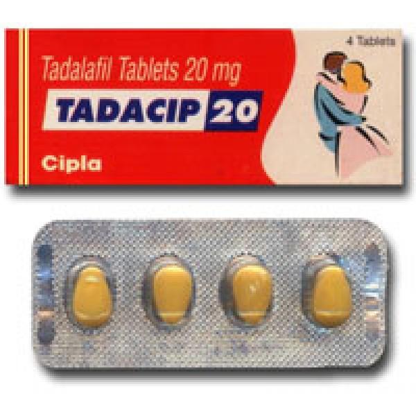 cialis dosages