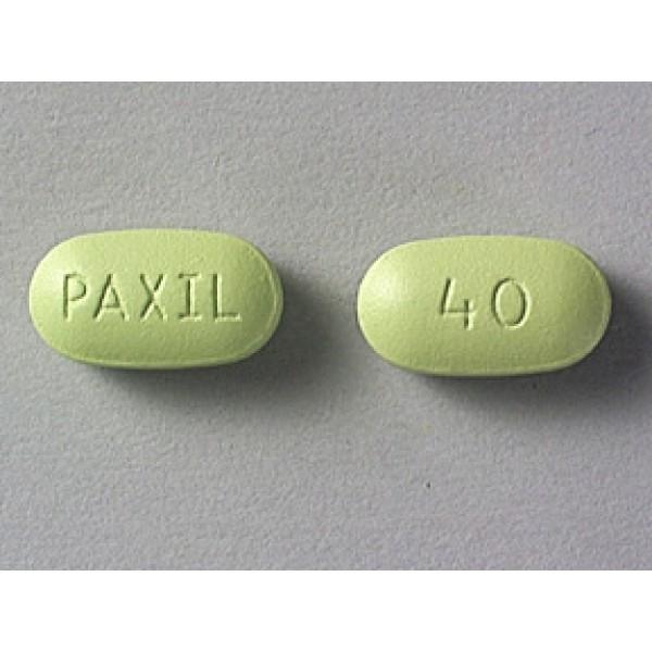 Generic Paxil 10 mg Online Pharmacy