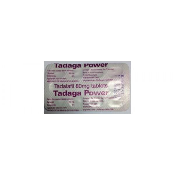 Cialis tadalafil 40 mg