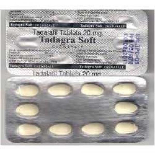 Acquisto Cialis 5 mg