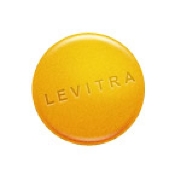 Comprar cialis 40 mg