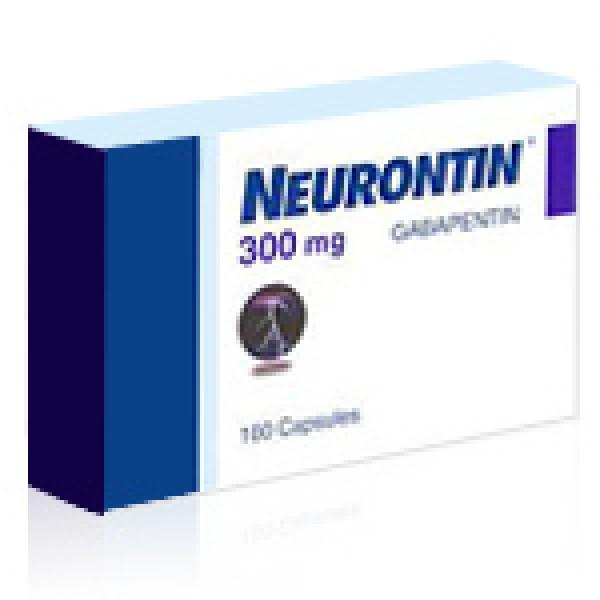 Gabapentin Fibromyalgia