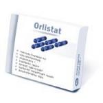 Дженерик Ксеникал (Xenical - Orlistat) 60 мг