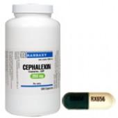 Generic online ciprofloxacin