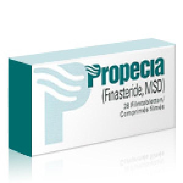 Propecia alternatives that work