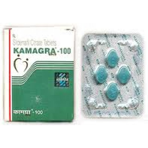 Kamagra Soft From Canada