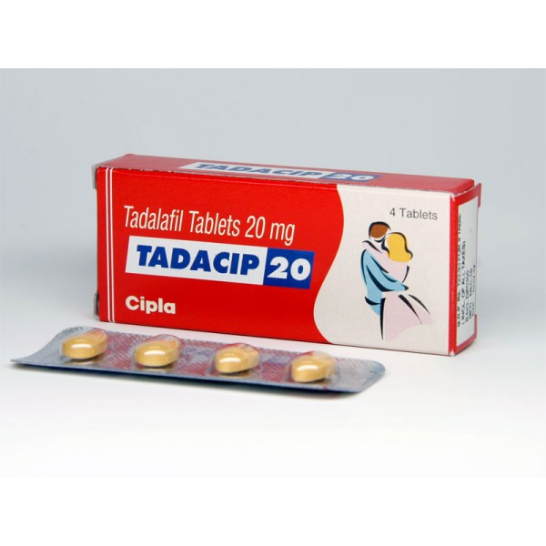 <b>Сиалис</b> Тадасип (тадалафил) 20мг - <b>Сиалис</b>