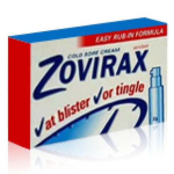 Come Acquistare Valacyclovir